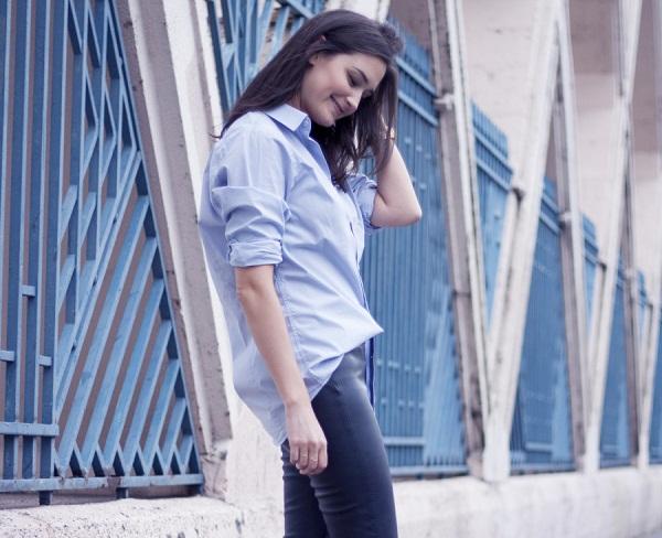 5 Fashion Tips For Gorgeous