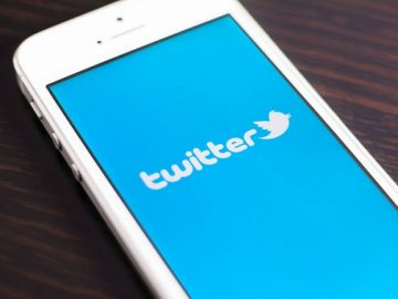 How To Create An Advertising Campaign On Twitter