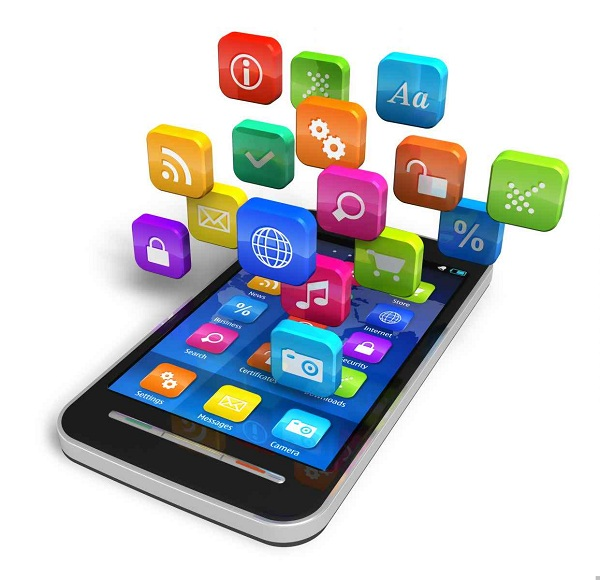 Learn How To Create Courses Or Use In Mobile Phones