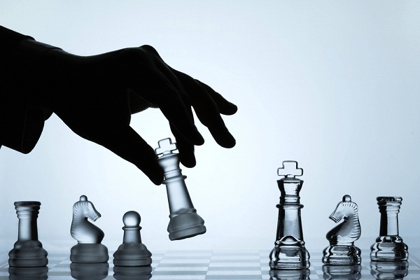 SME Need Strategy