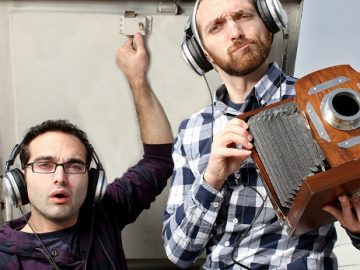 The Fine Bros licenses and YouTube How To lose Thousands Of Subscribers In A Few Days