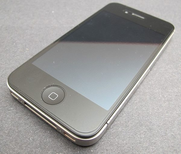 I Think It Cheap My iPhone 4s
