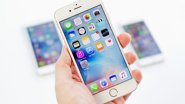 Apple Iphone 7 And Apple IOS 9: Future Of Apple Devices