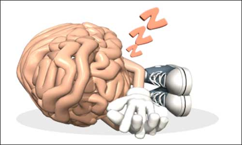importance-of-sleep-in-promoting-brain-health