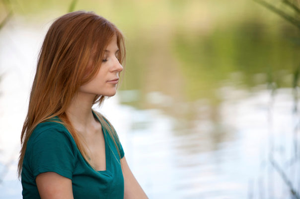 keep-your-brain-healthy-and-stop-anxiety