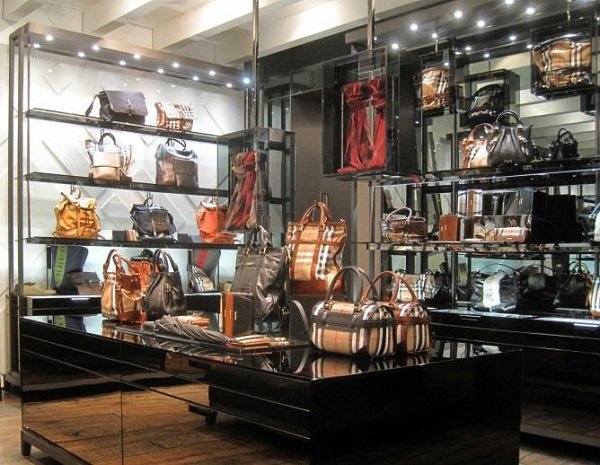 Top 10 Cheap Clothing Stores Madrid