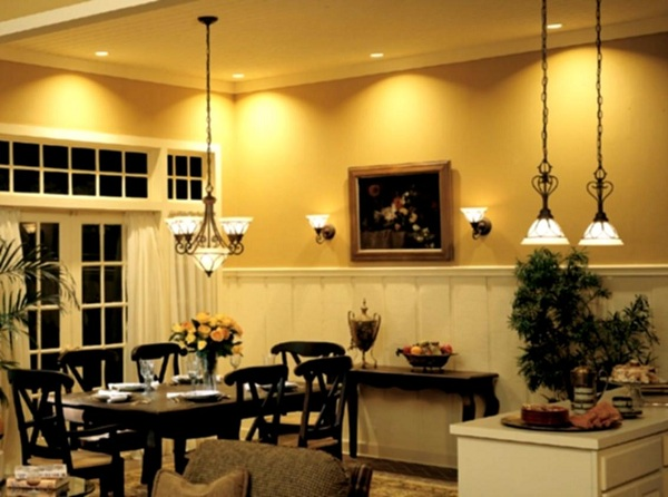 Good Decoration Projects