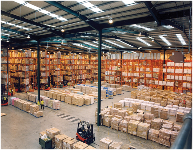 the-benefits-of-good-pallet-management