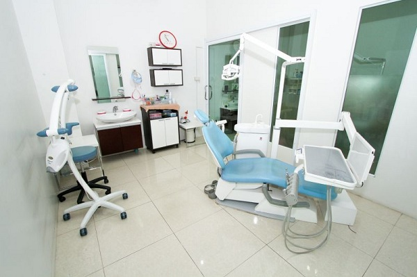 Where To Find The Best Dental Treatments