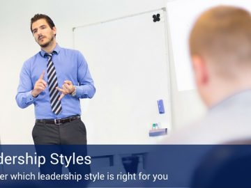 Management Skills, Types And Influence On Leadership
