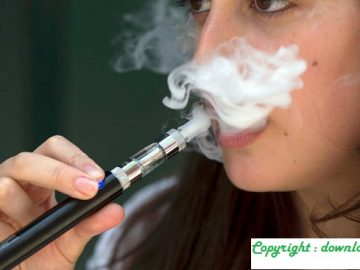 Are You Still Smoking? 7 Impacts Of This Bad Habit And Solutions For Your Mouth