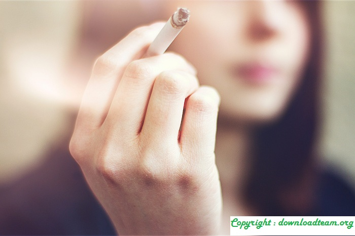 Are You Still Smoking 7 Impacts Of This Bad Habit And Solutions For Your Mouth