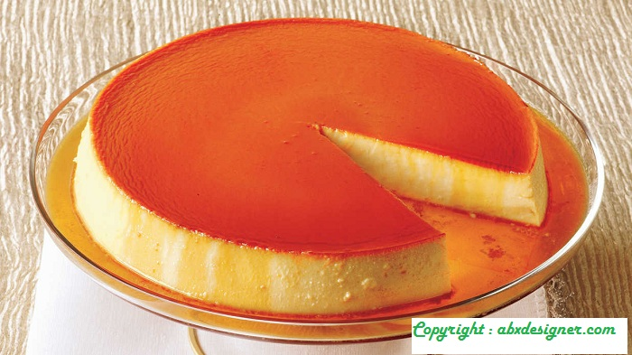 Compilation: 5 Amazing Flan Recipes