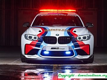 Are We Facing The Best BMW M4 Coupe In The World