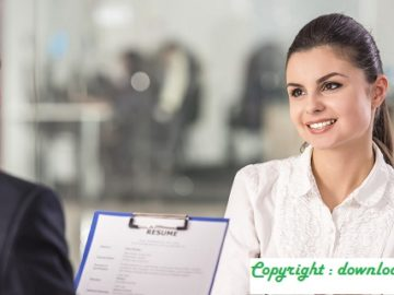 Unconventional Tips for Job Seekers