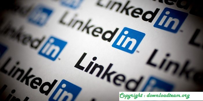 14 Linkedin Tips That Will Help You Get The Dream Job
