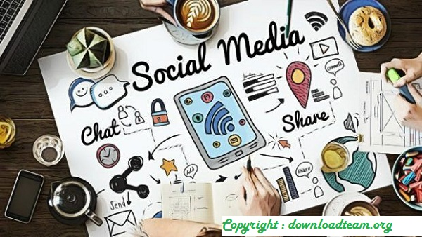 Know The Main Impacts Of Esocial