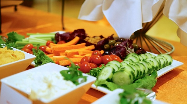 Coherent Diet