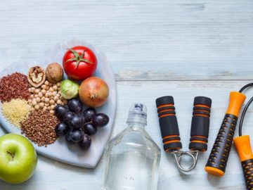 How To Improve Blood Glucose Naturally