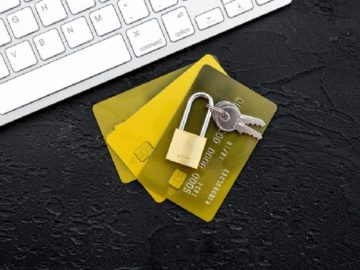 How To Handle The Credit Card When You Are Unemployed