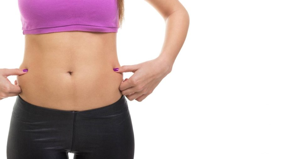 The Truth About Love Handles And How To Eliminate Them