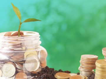 3 Investments In Oneself That Bring You Great Returns In The Future