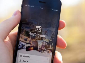 6 Tips For Using Instagram As An Educational Tool