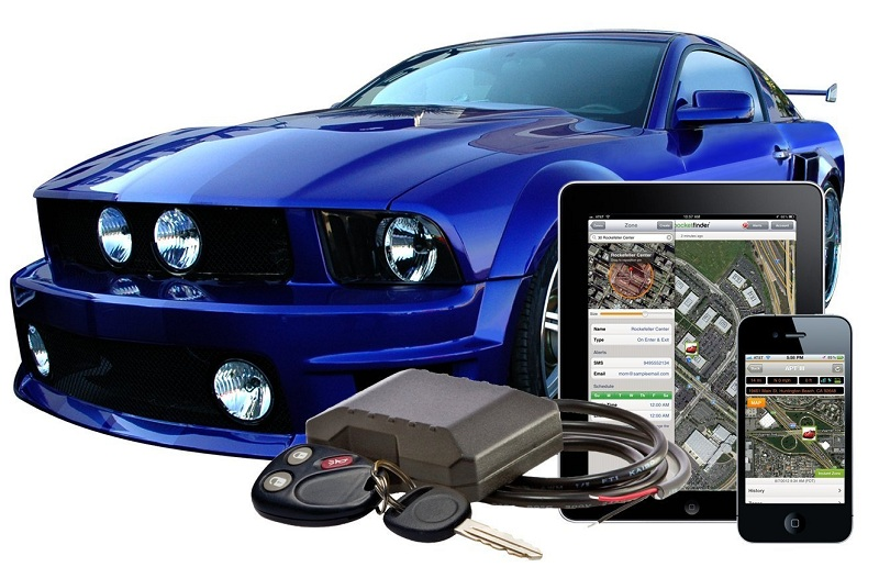 Best Auto Gadgets For Economy