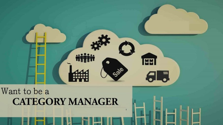 What Is A Category Manager?