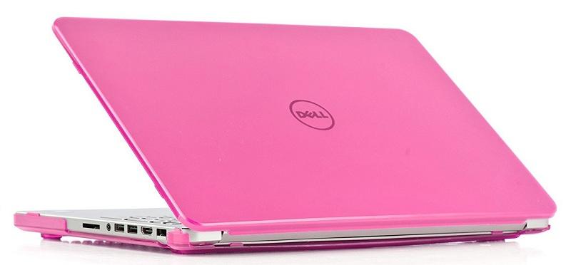 Women's Laptops