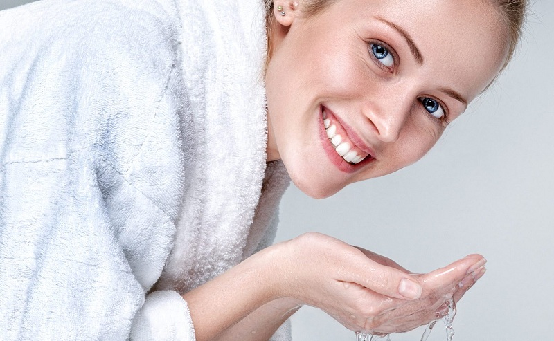 Secrets Of Cheerfulness After A Sleepless Night