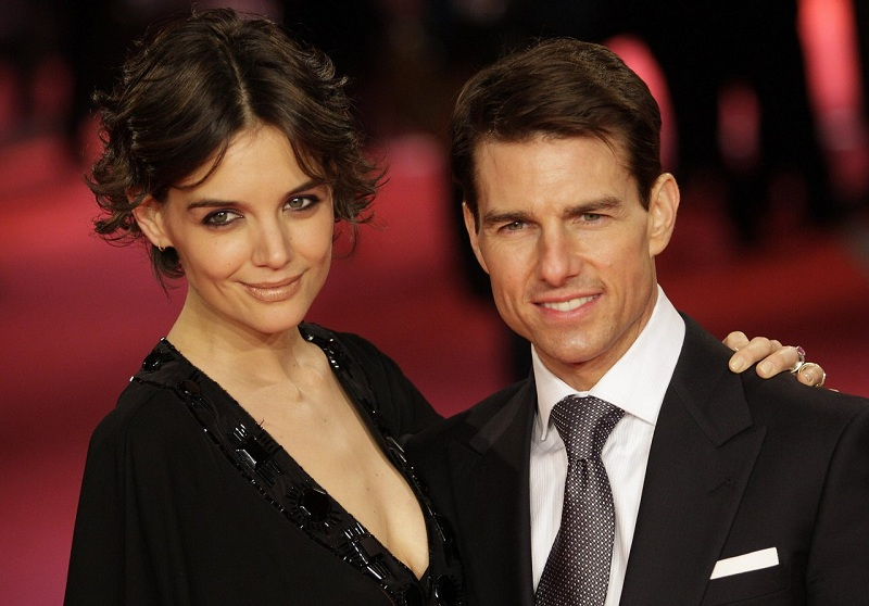 Stars Who Married Their Fans!