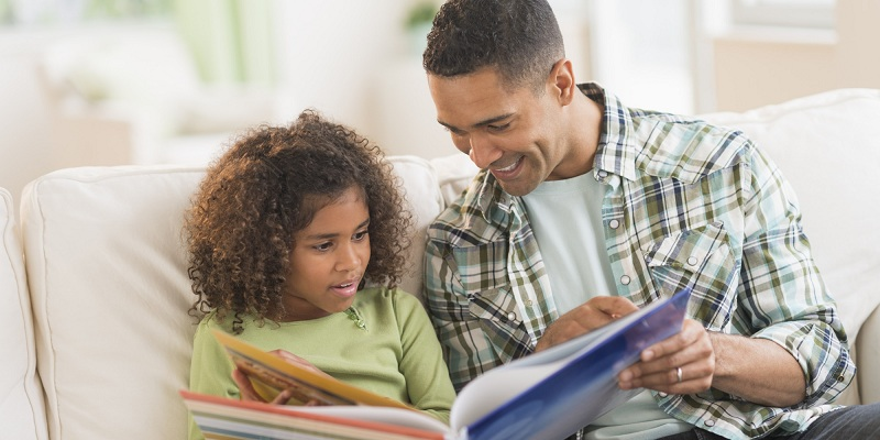 Teach Your Child To Read Books