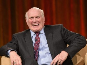 Terry Bradshaw Net Worth